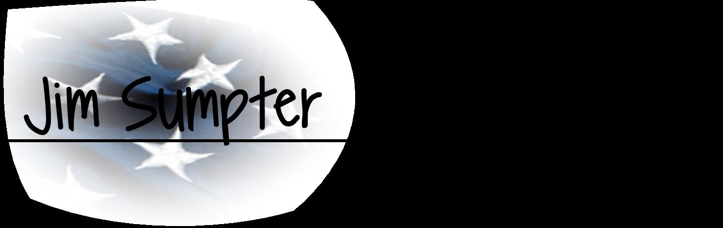 cropped-Jim-Sumpter-STAR-Logo.png